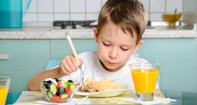 Resultado de imagen para dieta para niños en invierno
